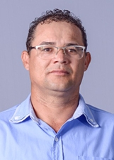 REINALDO RODRIGUES SALES